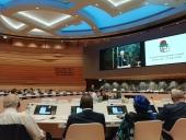 Ettakatol-Geneve-ConseilInternationalSocialiste5
