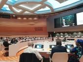 Ettakatol-Geneve-ConseilInternationalSocialiste6