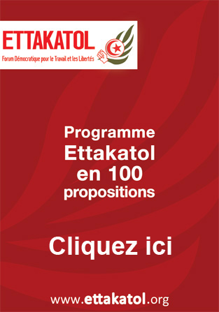 ettakatol-programme-fr