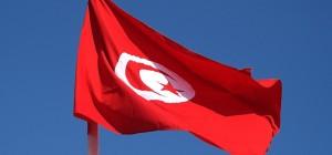 Drapeau_Tunisie_9_avril_2014