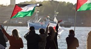 Flotille_Gaza