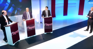 Elyes Fakhfakh Tunisna