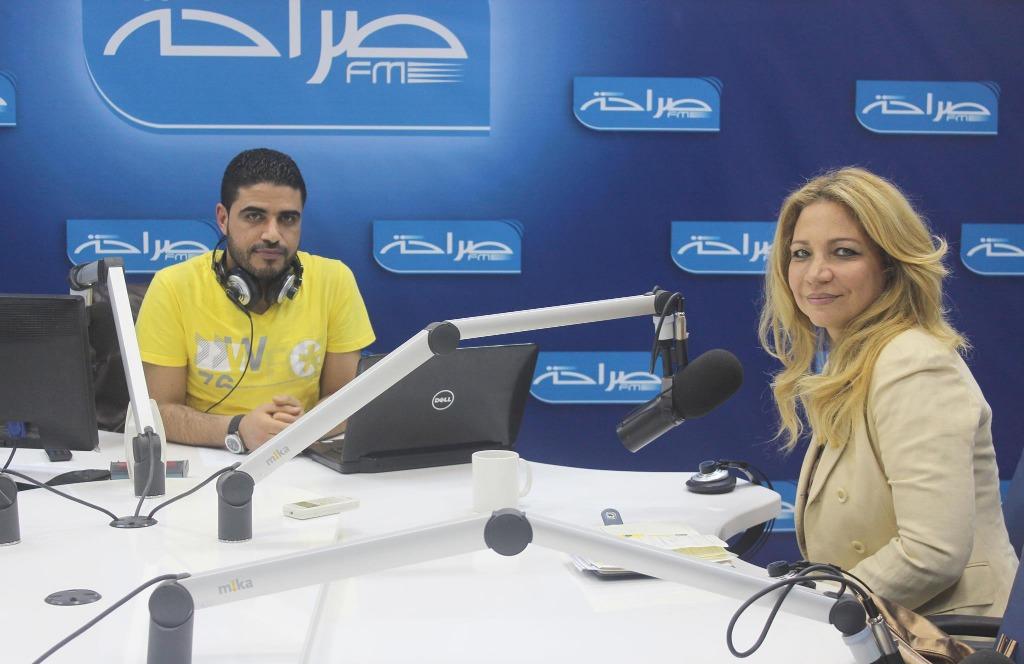 دنيا بن عصمان: مصطفى بن جعفر شخّص وتحمّل مسؤولية الأخطاء التقييمية للتروكيا وهذا يحسب له