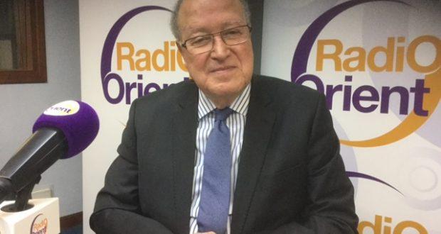 Mustapha-Ben-Jaafar-Radio-Orient
