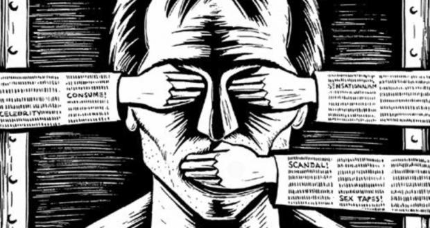 no-censure