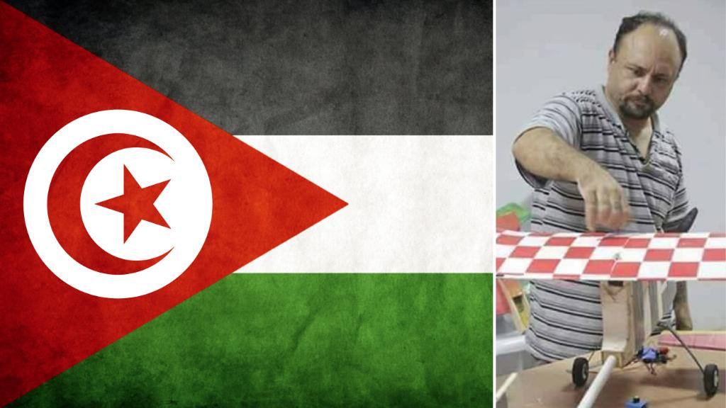 بيان حول عملية اغتيال الشهيد محمد الزواري