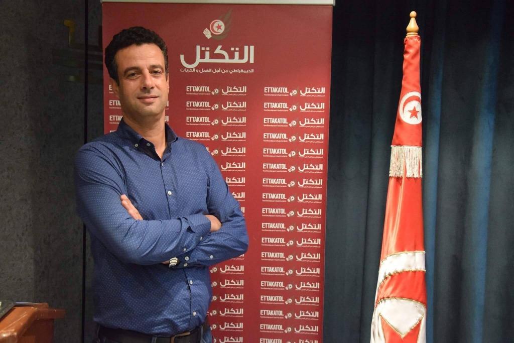 التعليم في تونس : غياب الحكومة وانتظارها انفجار الأوضاع